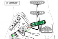 How to Wire 1 Humbucker 1 Volume 1 tone New 1 Hb 1 Sc 1 Vol 1 tone 5 Way Sw Push Pull