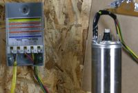 How to Wire Franklin Electric Control Boxe Awesome Franklin Electric Franklin Electric Qd Submersible