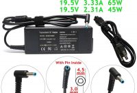 Hstnn-ca15 Hp Charger Circuit Diagram Awesome 90w 65w 45w Ac Adapter Charger Replacement for Hp Envy touchsmart Sleekbook 15 17 M6 M7 Series Hp Pavilion touchsmart 11 14 15 17 14 Q039wm 14 Q049wm
