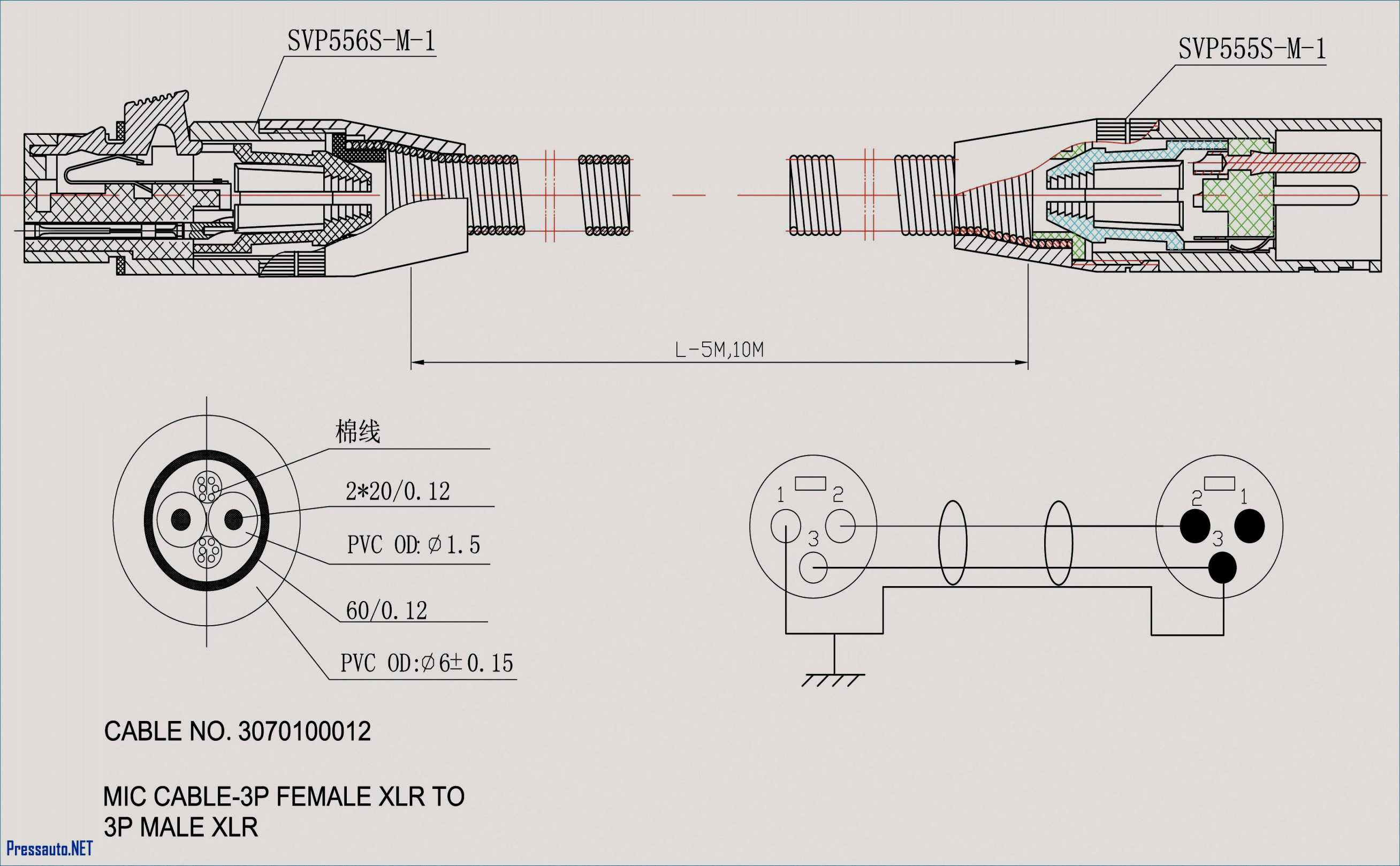 3 Phase To Single Phase Transformer Diagram Jeido Org Roto Phase Wiring Diagram
