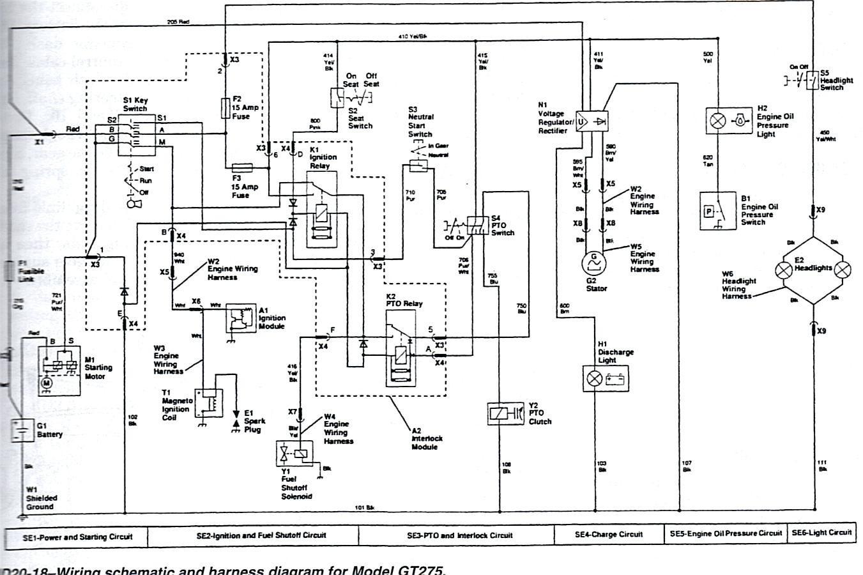 lt150 wiring diagram wiring diagram schema bloglt150 wiring diagram wiring diagram deere gt275 wiring diagram wiring