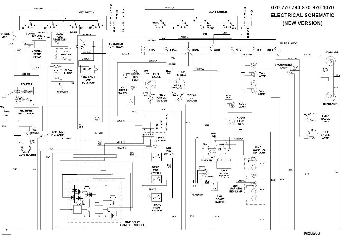 John Deere 3020 Wiring Diagram Pdf 5a2276e50ef73 With B2network Co Within 316 4230