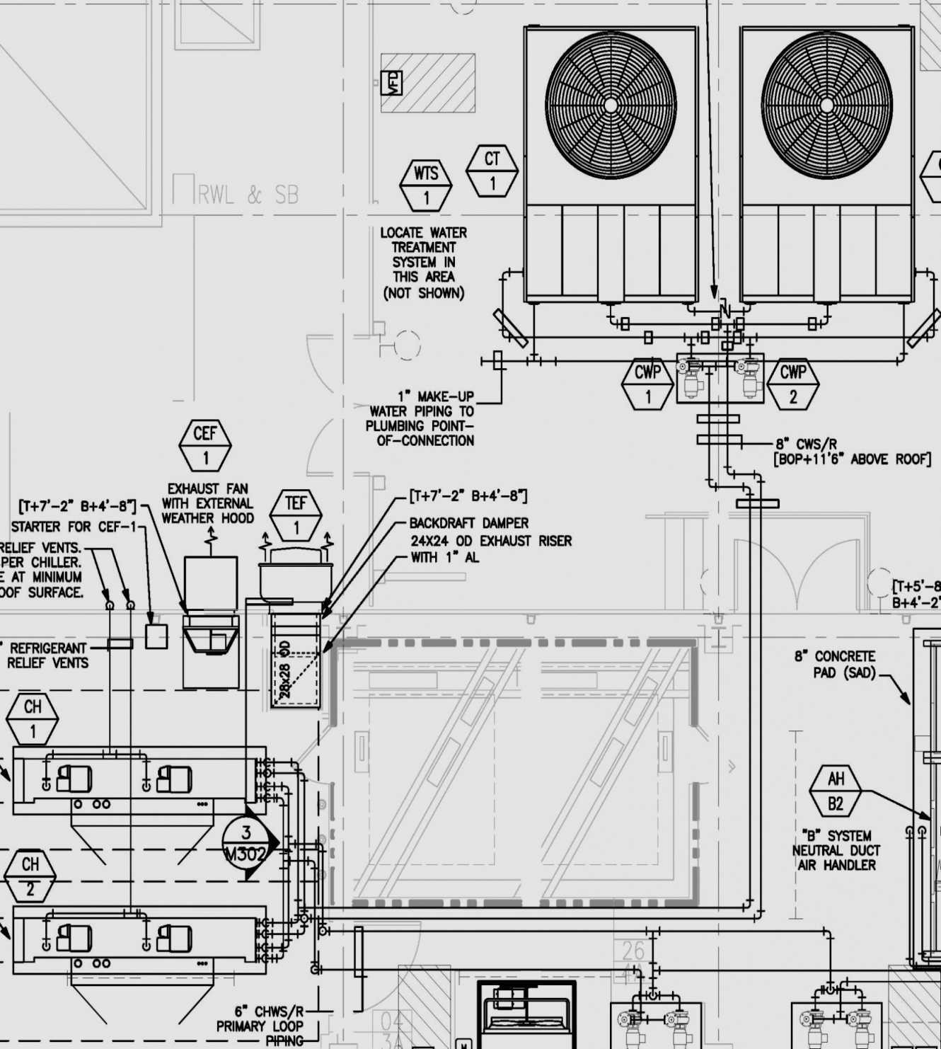 John Deere 345 Electrical Schematic New | Wiring Diagram Image