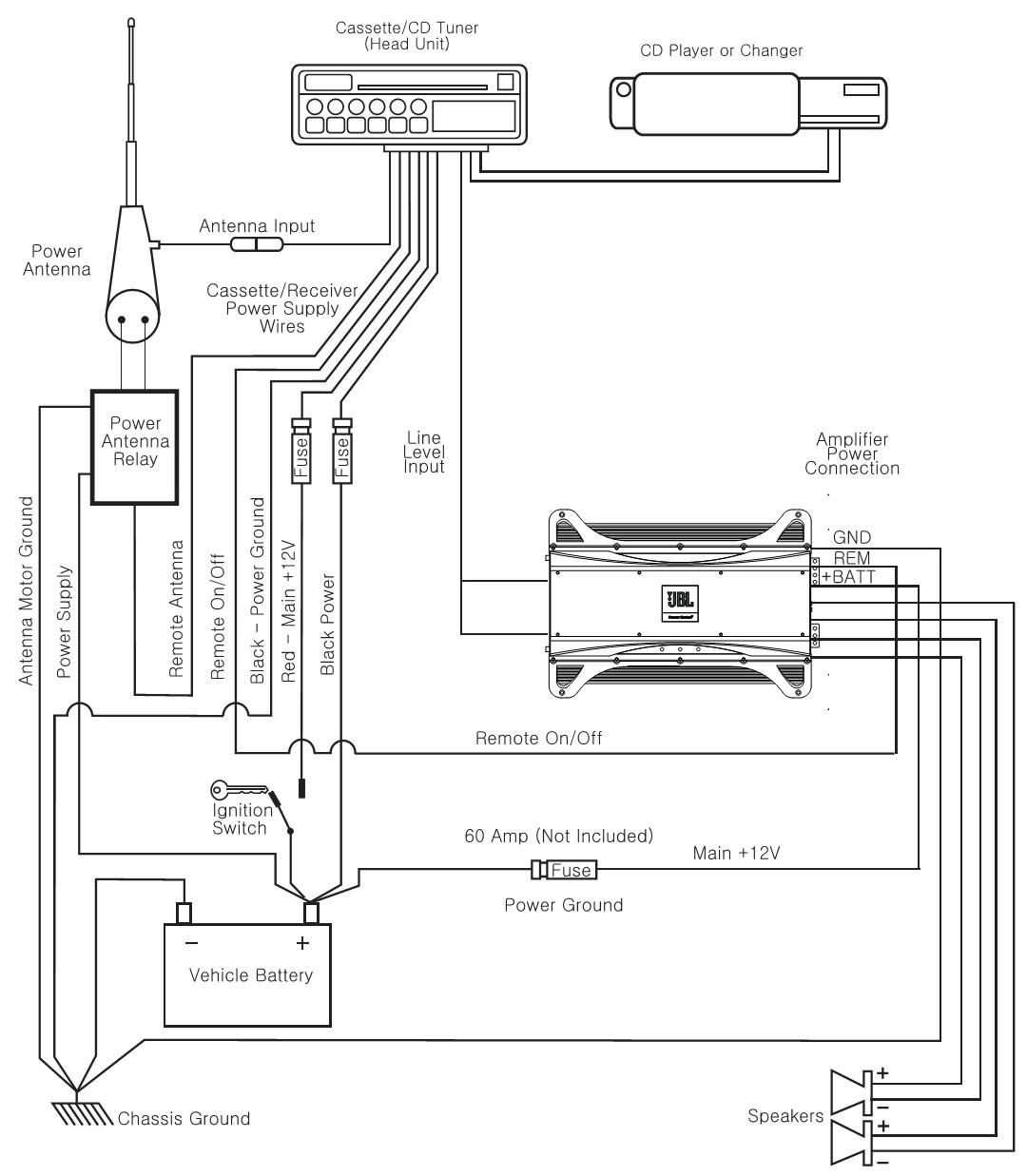 kenwood ddx7015 wiring diagram wiring diagram showkenwood ddx7015 wiring diagram wiring diagrams favorites kenwood ddx7015 wiring