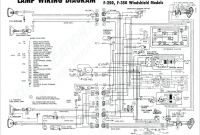 Kb Monitor Panel Wiring Diagram Elegant Everlast Wiring Diagram Wiring Diagram