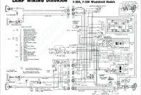 Kb Monitor Panel Wiring Diagram Elegant Everlast Wiring Diagram Wiring Diagram