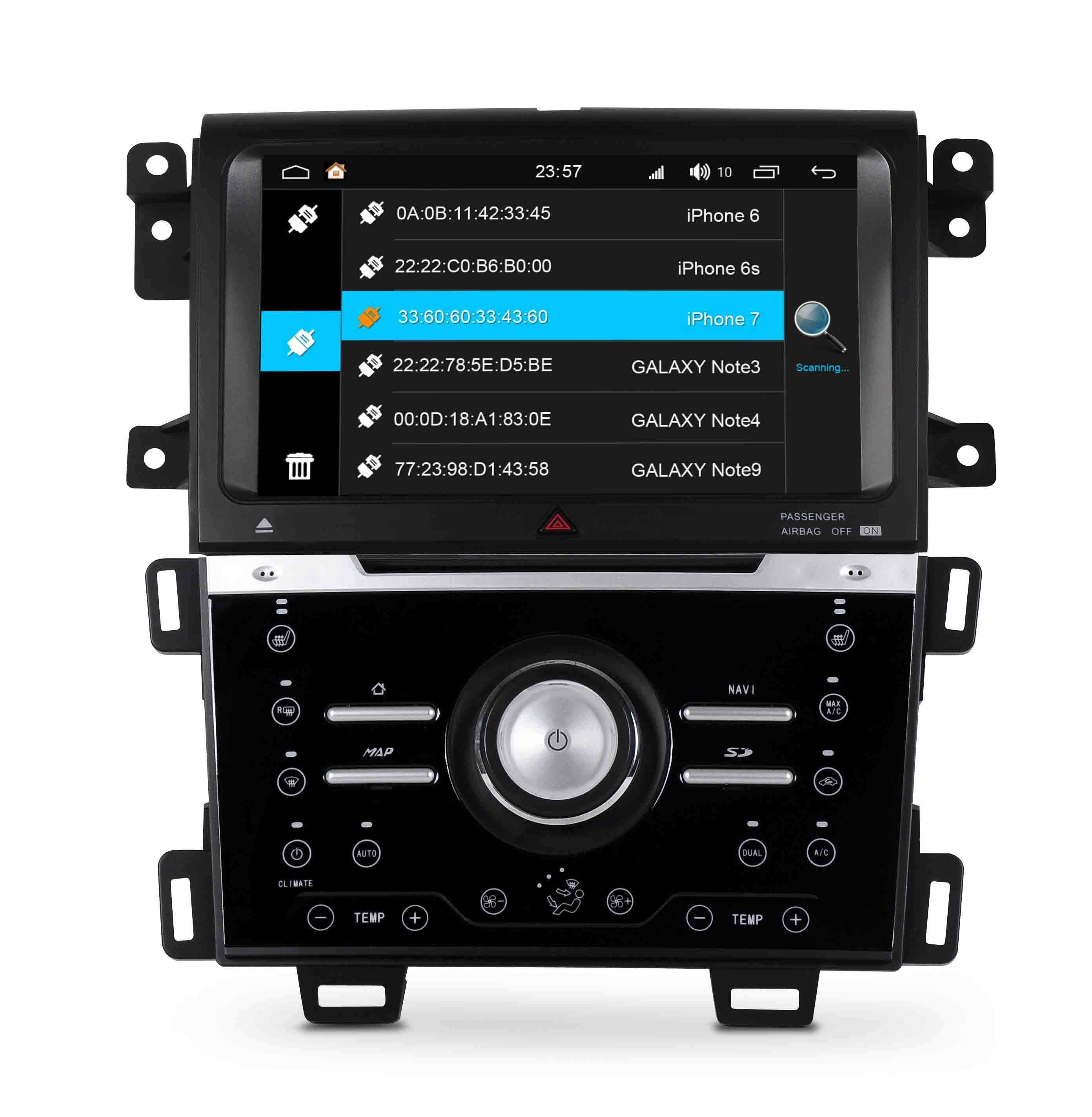 Car Radio with Gps Beautiful android 8 0 Car Gps Navigation Dvd Radio Stereo S200 for