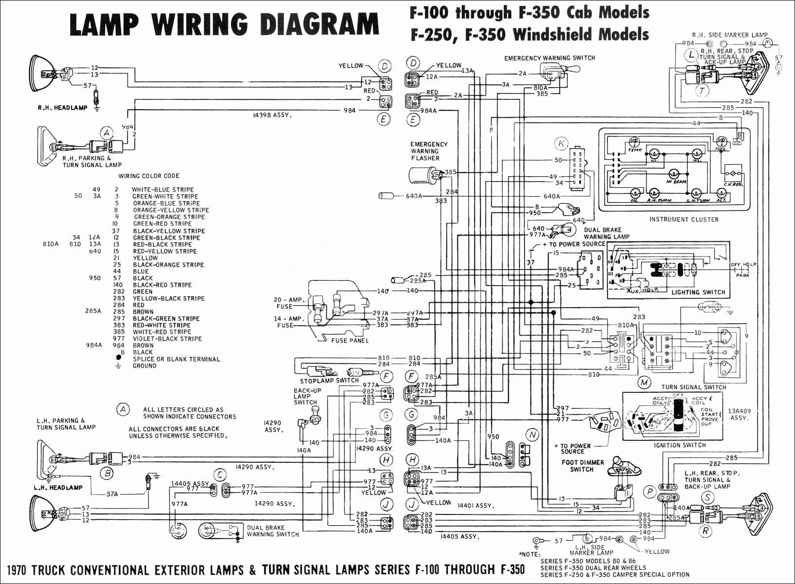 Kib Micro Monitor Wiring Diagram Wiring Diagram Img Rv Monitor Panel Wiring Diagram