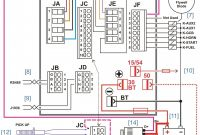 Kib K21 Monitor Panel Wiring Best Of Kib Monitor Panel Wiring Diagram