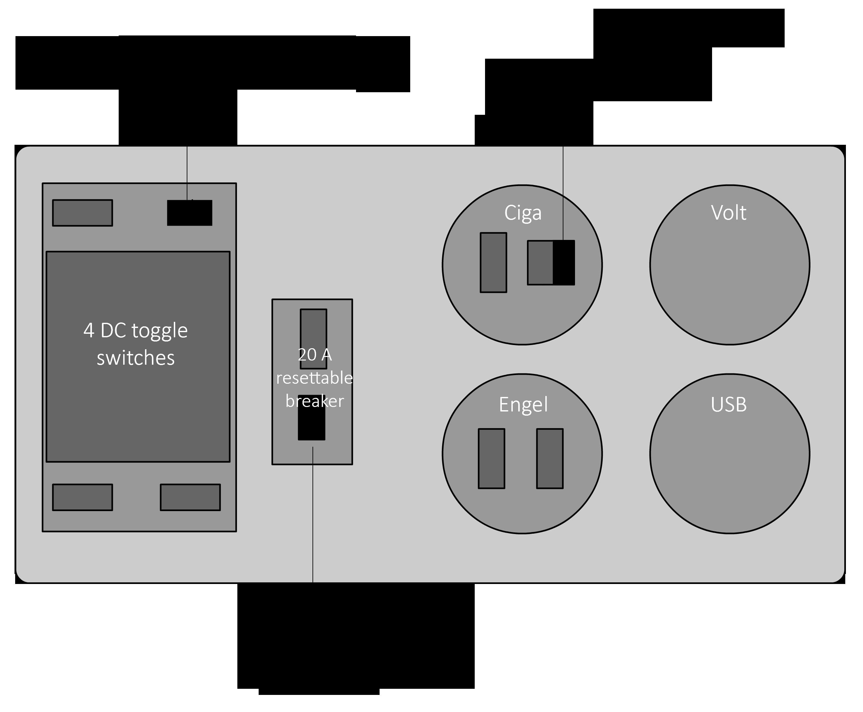 dc distribution panel wiring diagram wiring diagram paperbaintech dc distribution panel 005 iniversal usb ciga