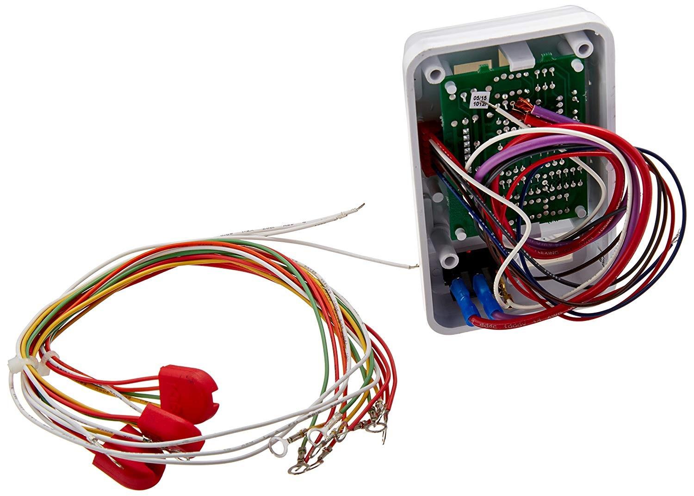 kib k21 monitor panel wiring best of wiring diagram image. Black Bedroom Furniture Sets. Home Design Ideas
