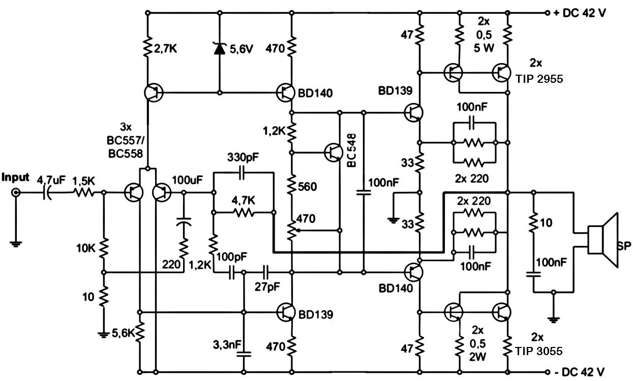 Kib Micro Monitor Panel Wiring Diagram Best Of