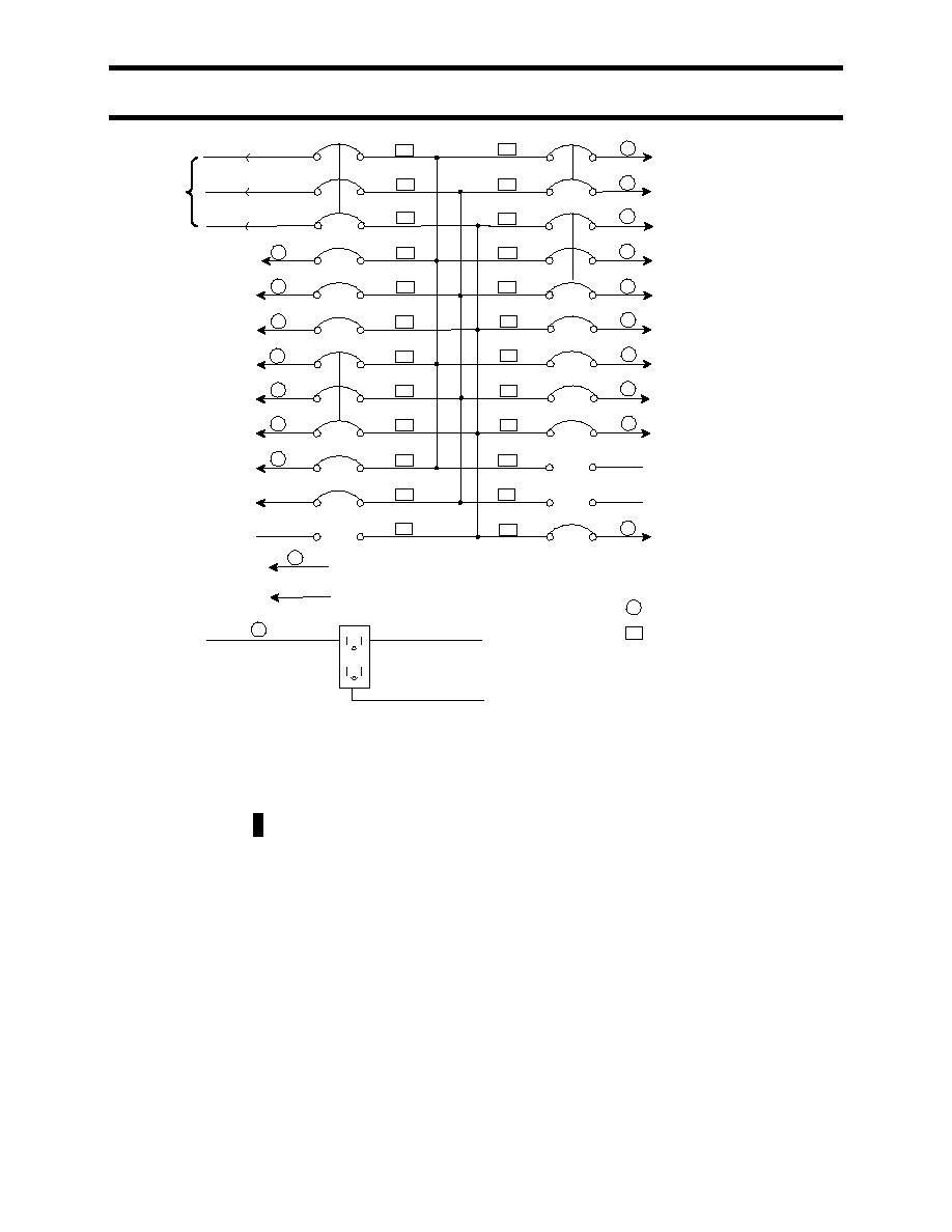 figure 5 wiring diagram power distribution panelwiring diagram power distribution panel