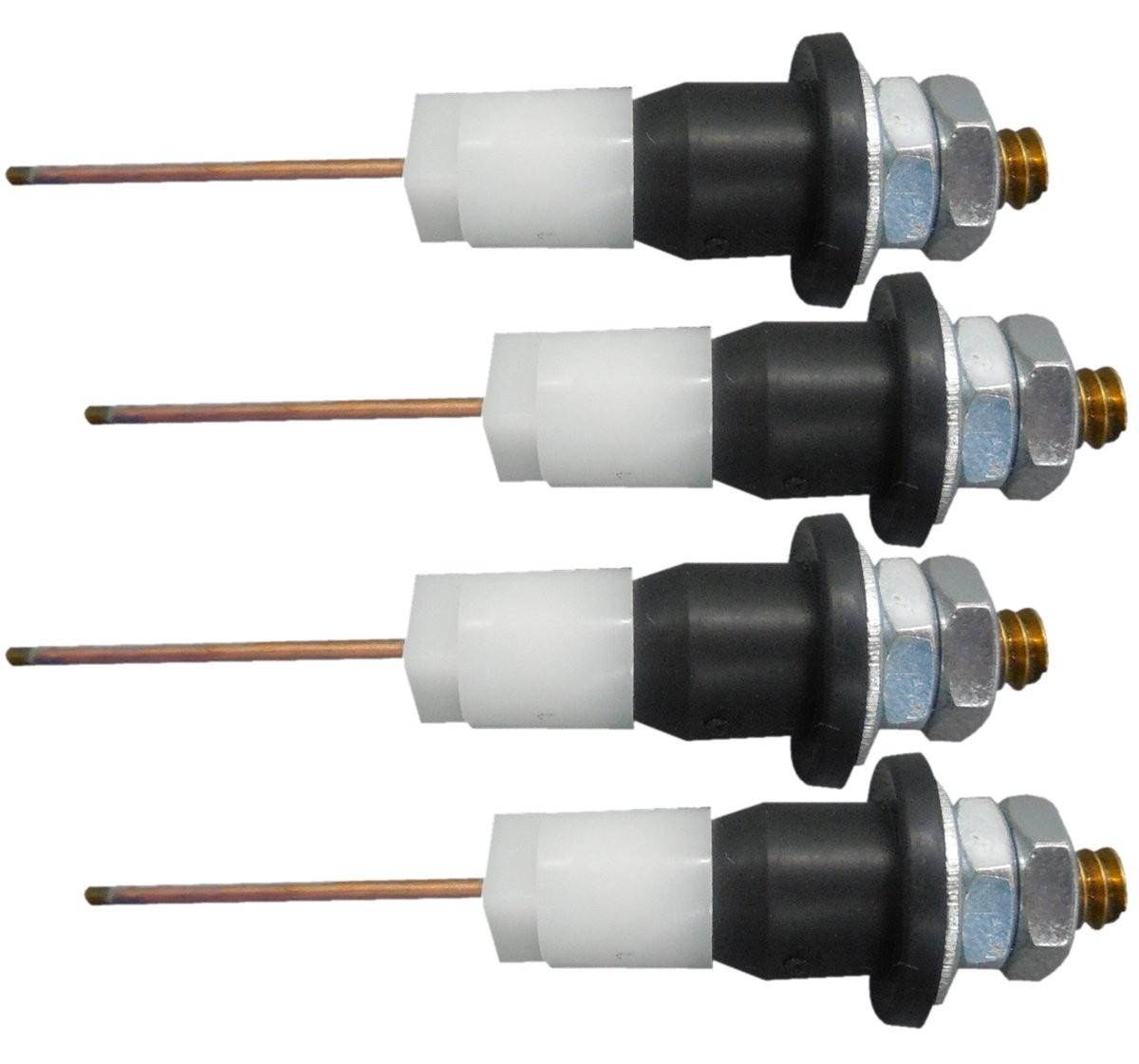 kib monitor panel wiring diagram    kib    micro    monitor       wiring    new    wiring       diagram    image     kib    micro    monitor       wiring    new    wiring       diagram    image