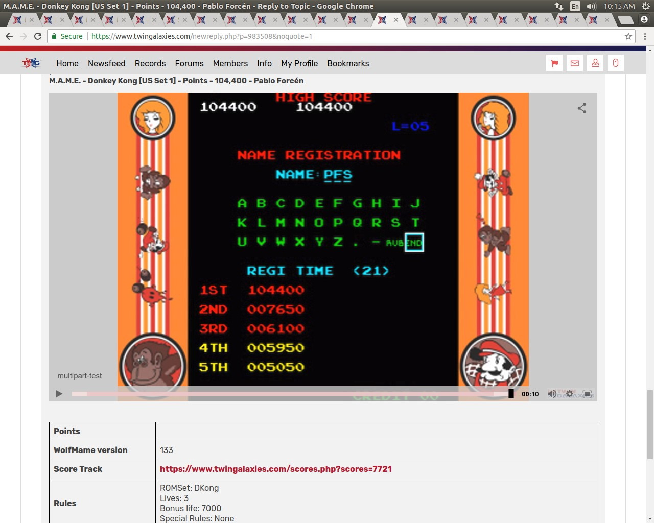 Name image Views 50 Size 540 7 KB
