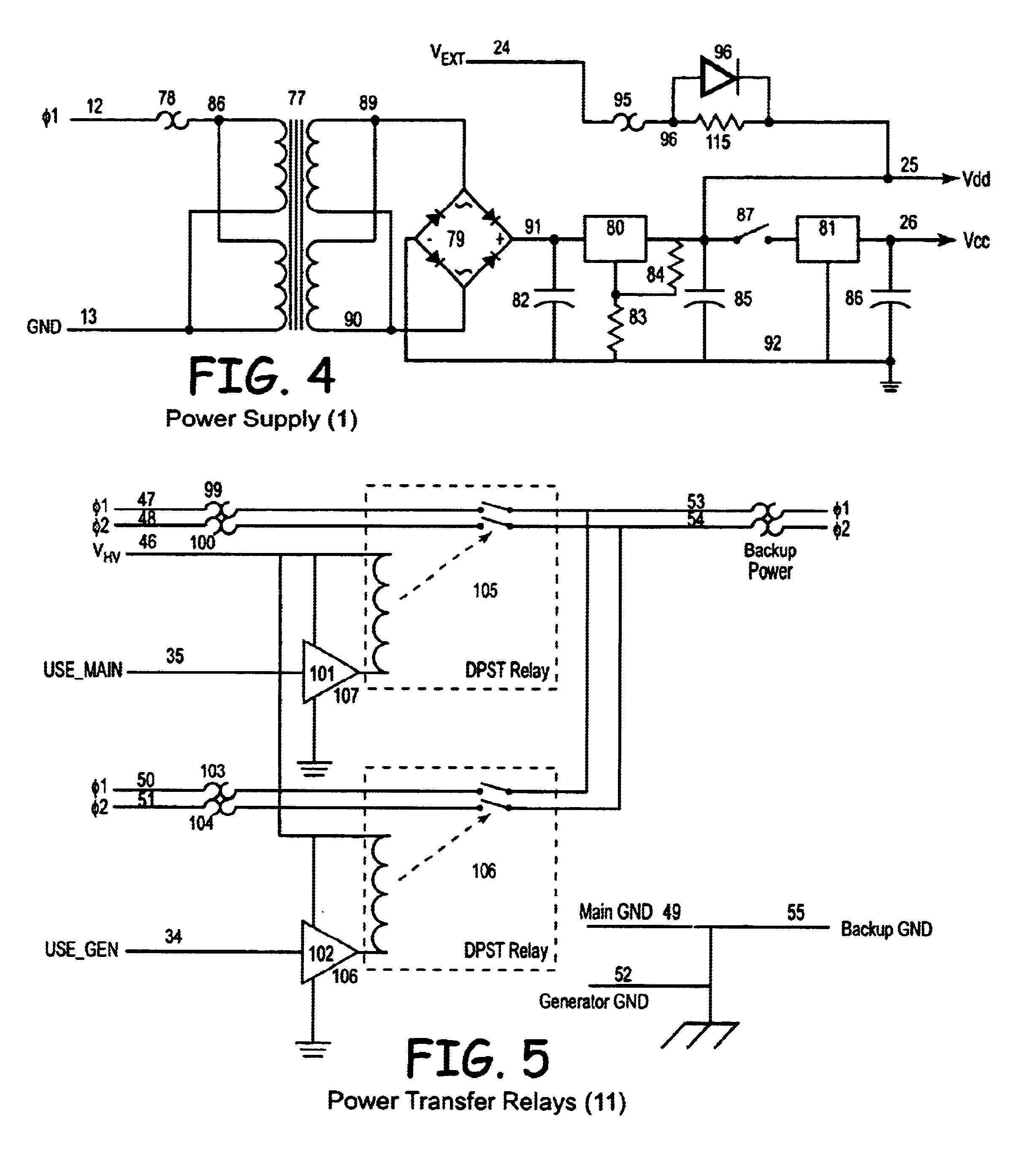 Generator Transfer Switch Wiring Diagram Elegant Generator Transfer Switch Wiring Diagram Inspiratio DD