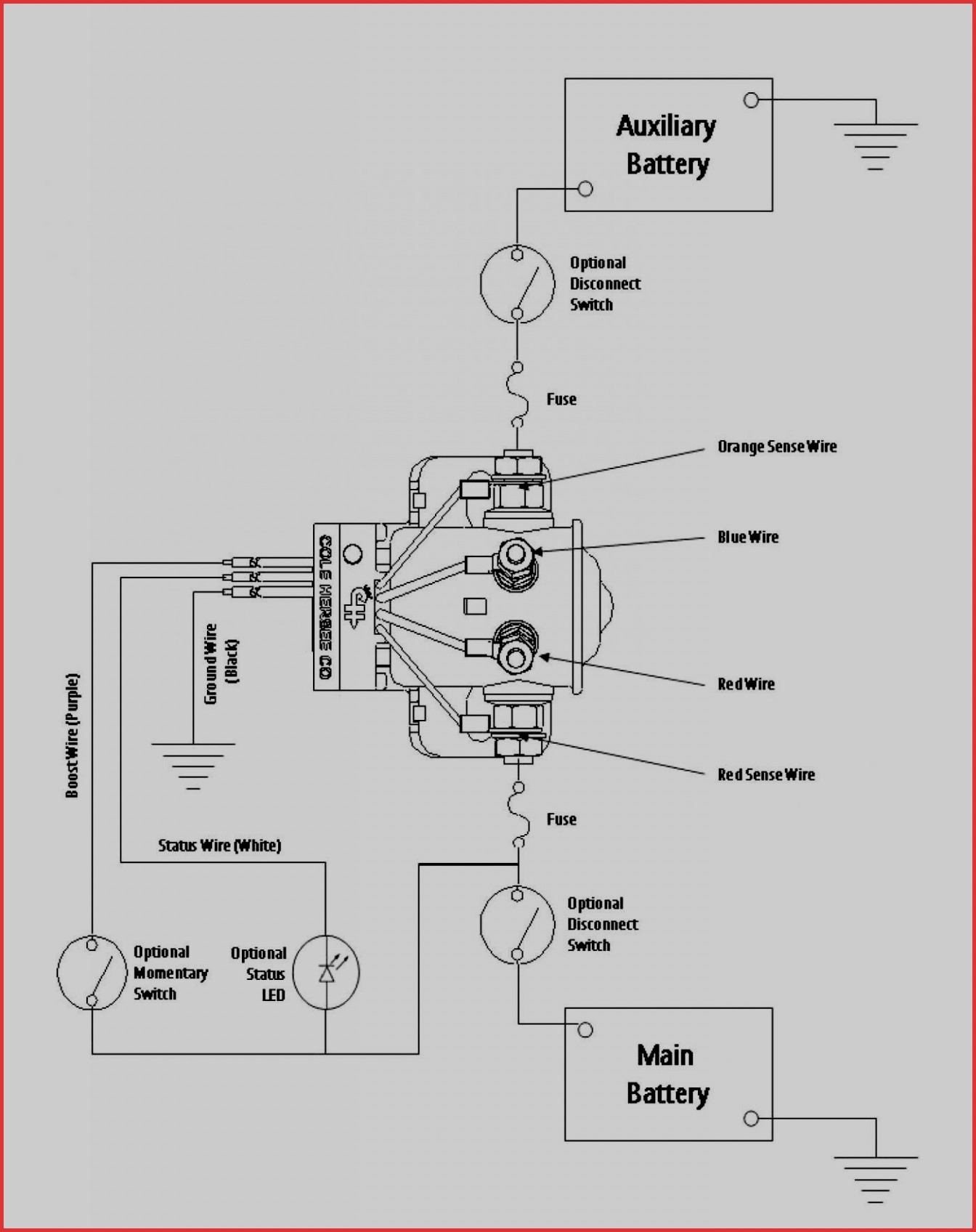 jayco wiring harness wiring diagram dejayco wiring harness diagram library wiring diagram coleman camper wiring harness