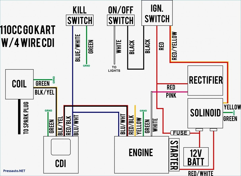 carter talon wiring diagram wiring diagram toolbox