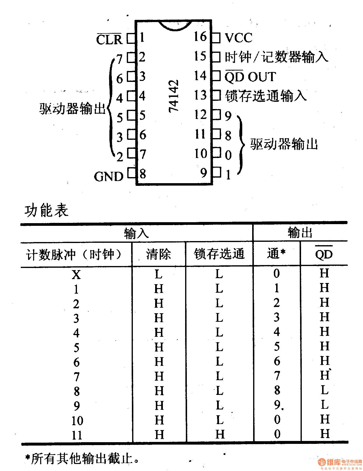 rv holding tank sensor wiring diagram elegant rv holding tank wiring diagram reference rv holding tank