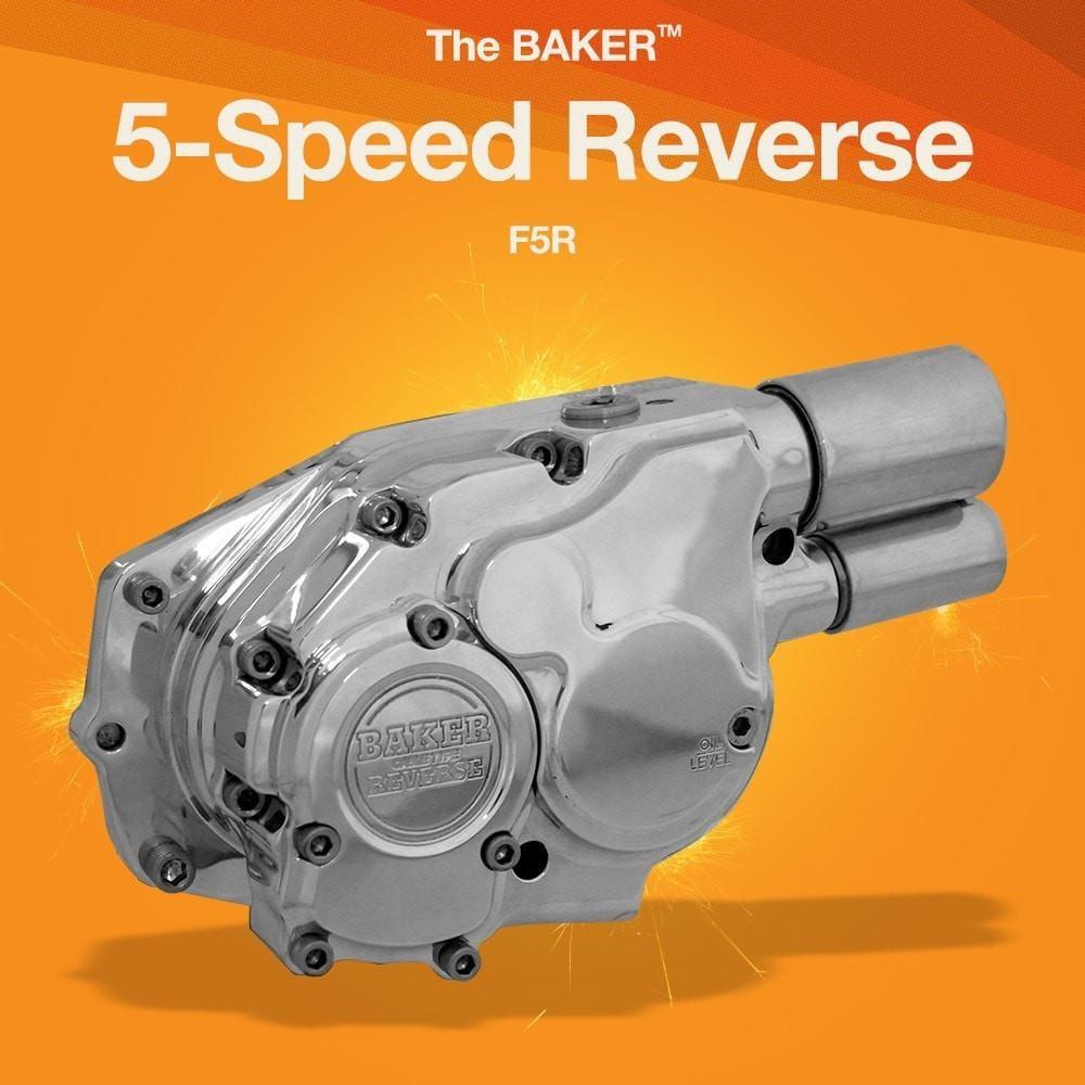 harely transmission reverse f5r product a7fddce3 070e 4e33 915f 2186a9f1e8b7 1024x1024