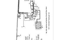 Lighting Circuit Wiring Diagram Multiple Lights Best Of Chevy Wiring Diagrams