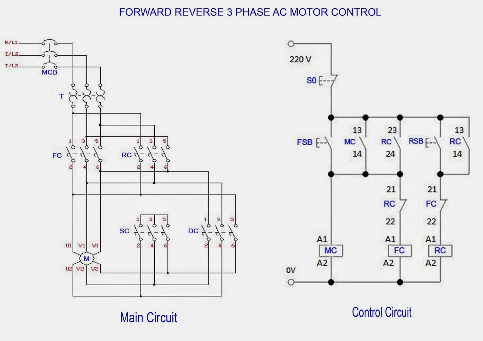 [WRG 5624] Rev Wiring Diagram