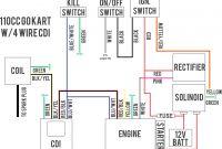 Motorcycle Wiring Diagram with Cdi Box Awesome Honda Xrm Motorcycle Wiring Diagram Wiring Diagram List