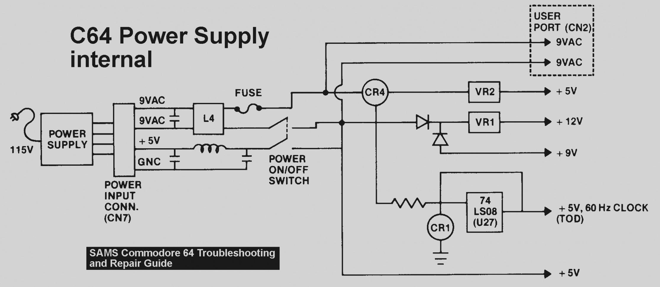 atx power supply schematic diagram on xbox 360 power supply diagrams wiring diagram furthermore atx power