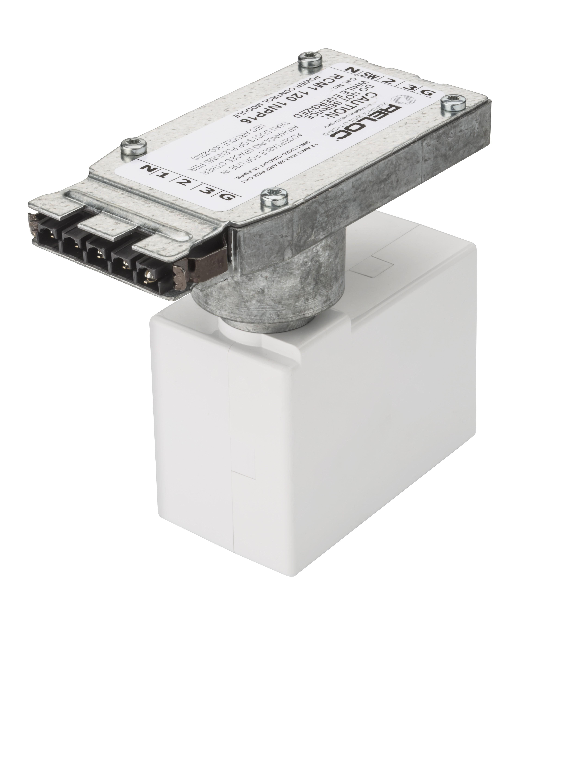 ePass Control Module