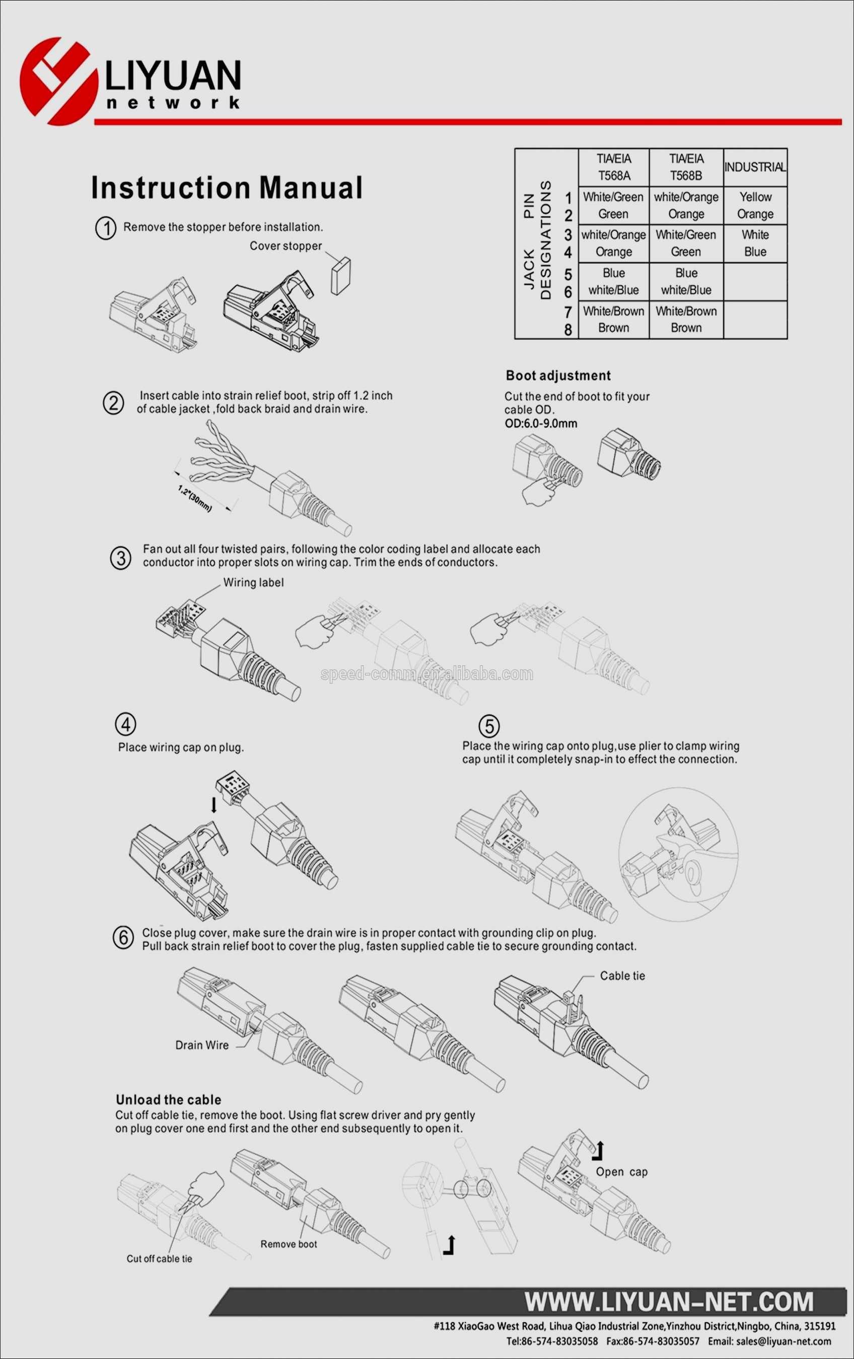 aprilaire 700 wiring diagram u2013 jeido orgplug wire diagram wiring diagrams of aprilaire 700 wiring