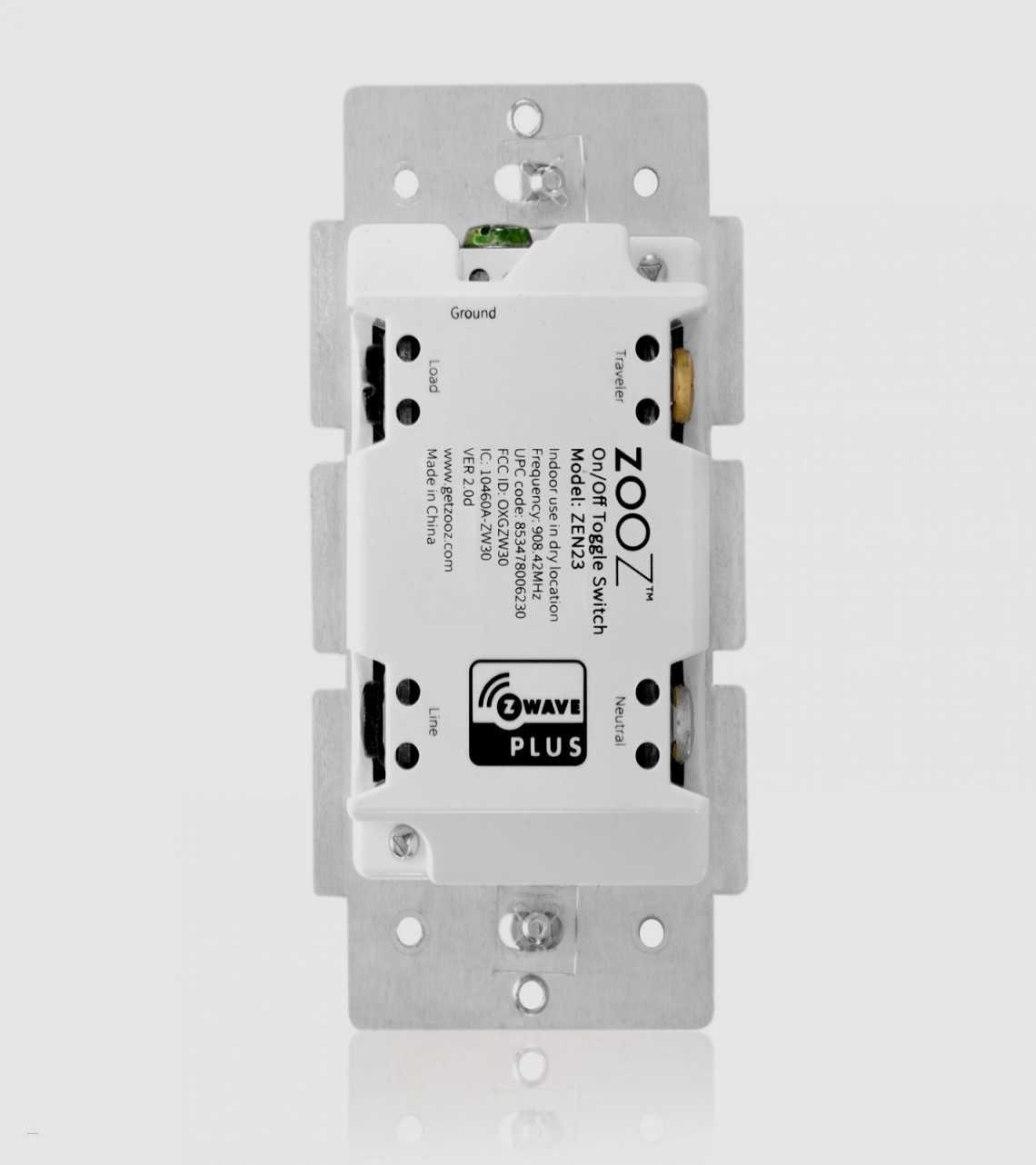 Auto Gauge Boost Gauge Wiring Diagram How to Wire 3 Way Light Switch Diagram Fresh Wiring Diagram Switch