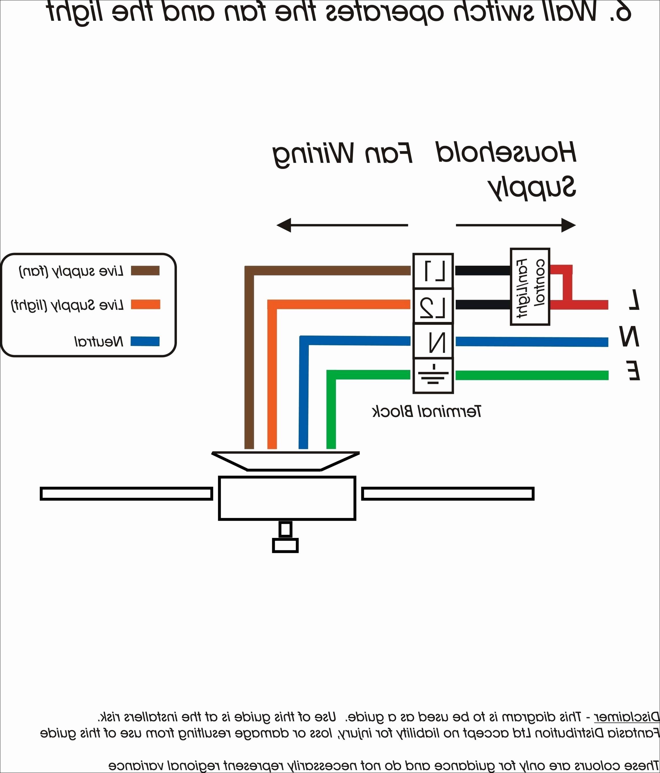 Generac Manual Transfer Switch Wiring Diagram New Generac Manual Generac 6333 Wiring Diagram