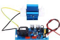 Ozone Generator High Voltage Circuit Elegant Good Deal Ce Emc Lvd Fcc Ozone Laundry Machine for Hotel Hospital