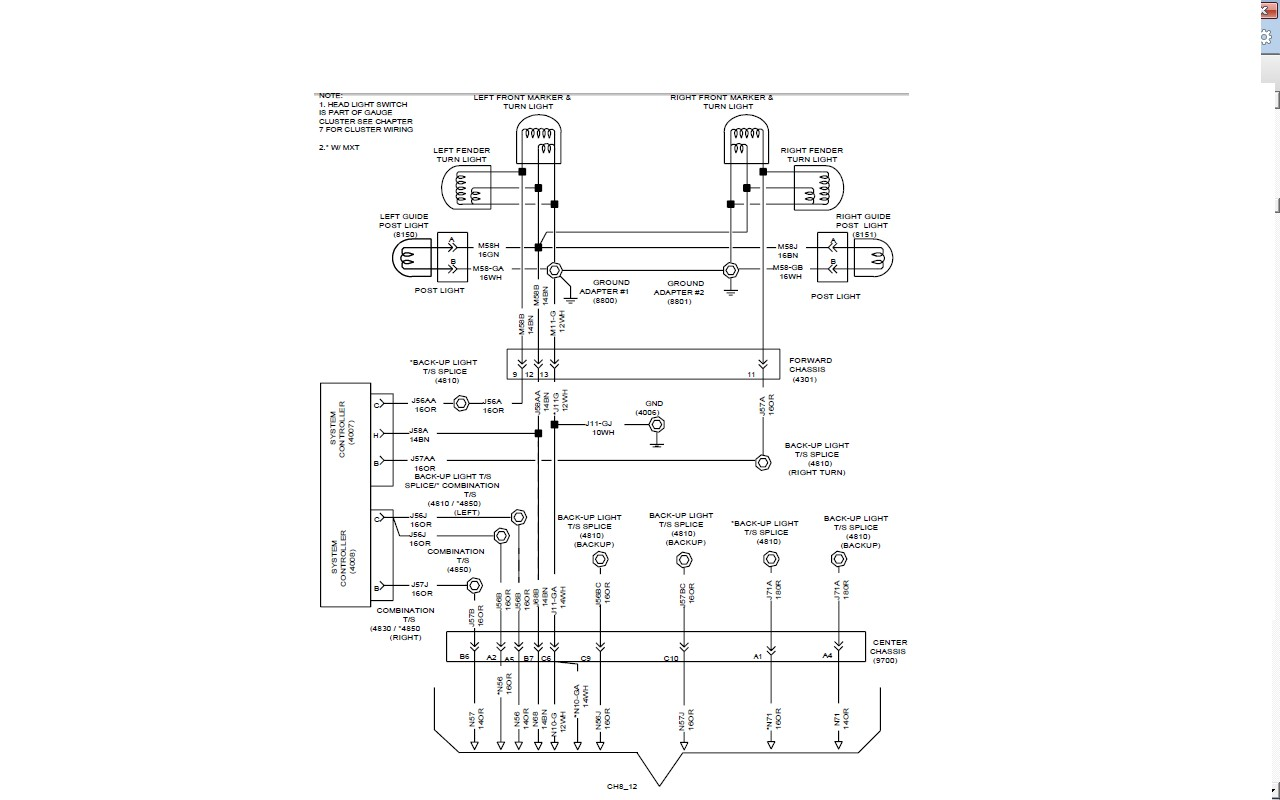 2014 05 29 untitledlight navistar engine diagram navistar dt engine wiring diagram odicis