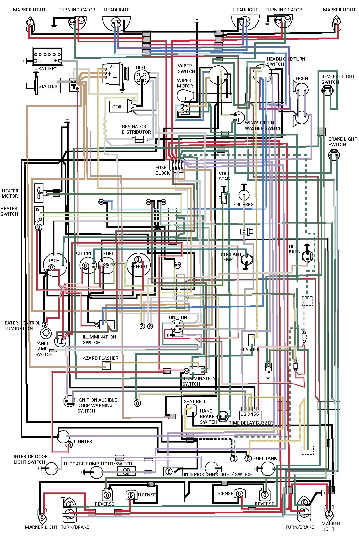 1977 mg mgb wiring diagram wiring diagram operations 1976 mgb wiring diagram 1980 wiring diagrams konsult