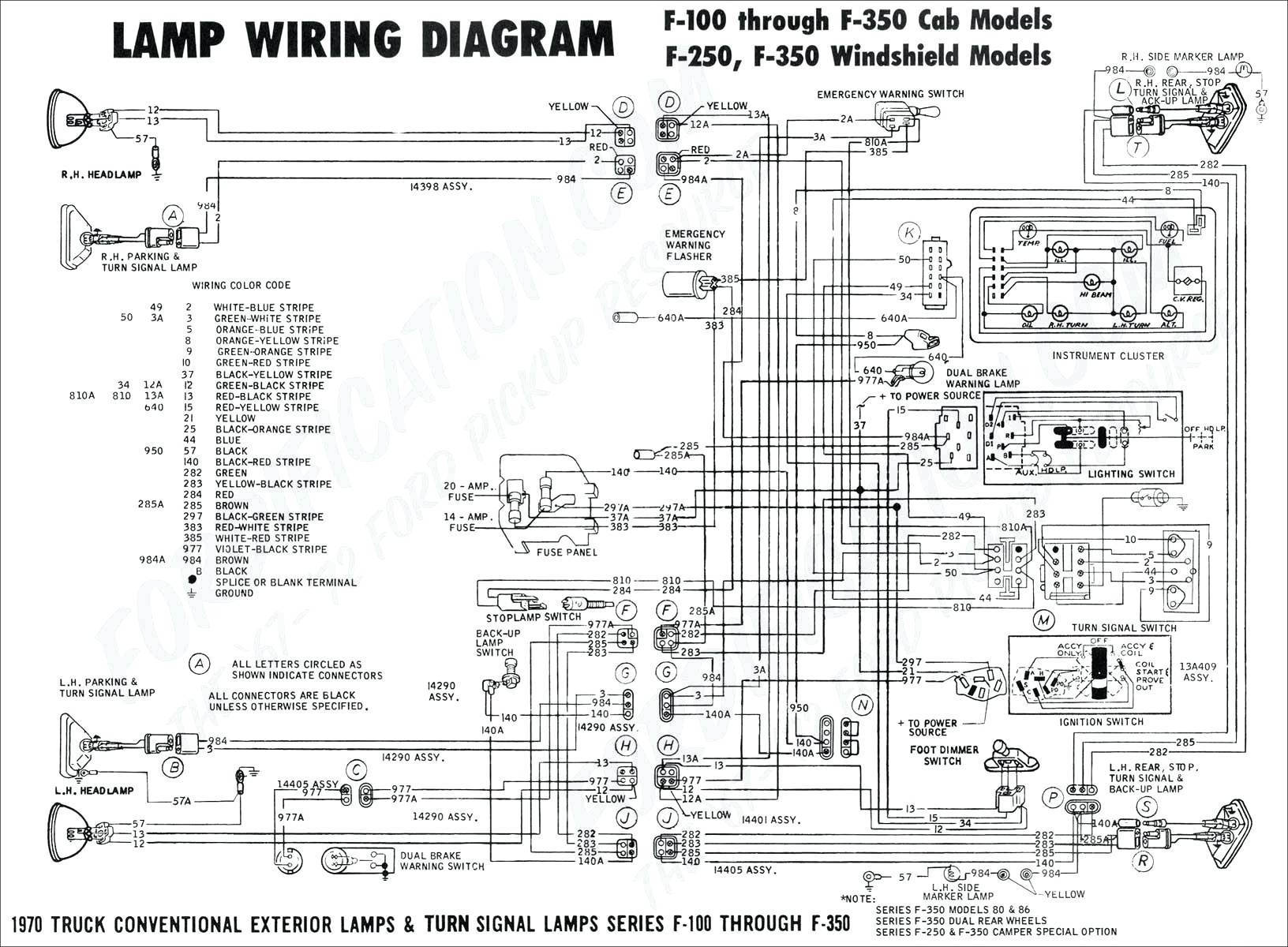 1993 Volvo Wiring Schematic Battery