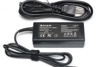 Schema Adaptor Hplaptop Best Of Amazon 65w 19 5v 3 33a Ac Adapter Laptop Charger for Hp