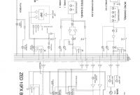 Schematic Apple 1 Awesome Block Diagram Schematic Zed 10fx B Lock Di Agr Am Allen & Heath 14
