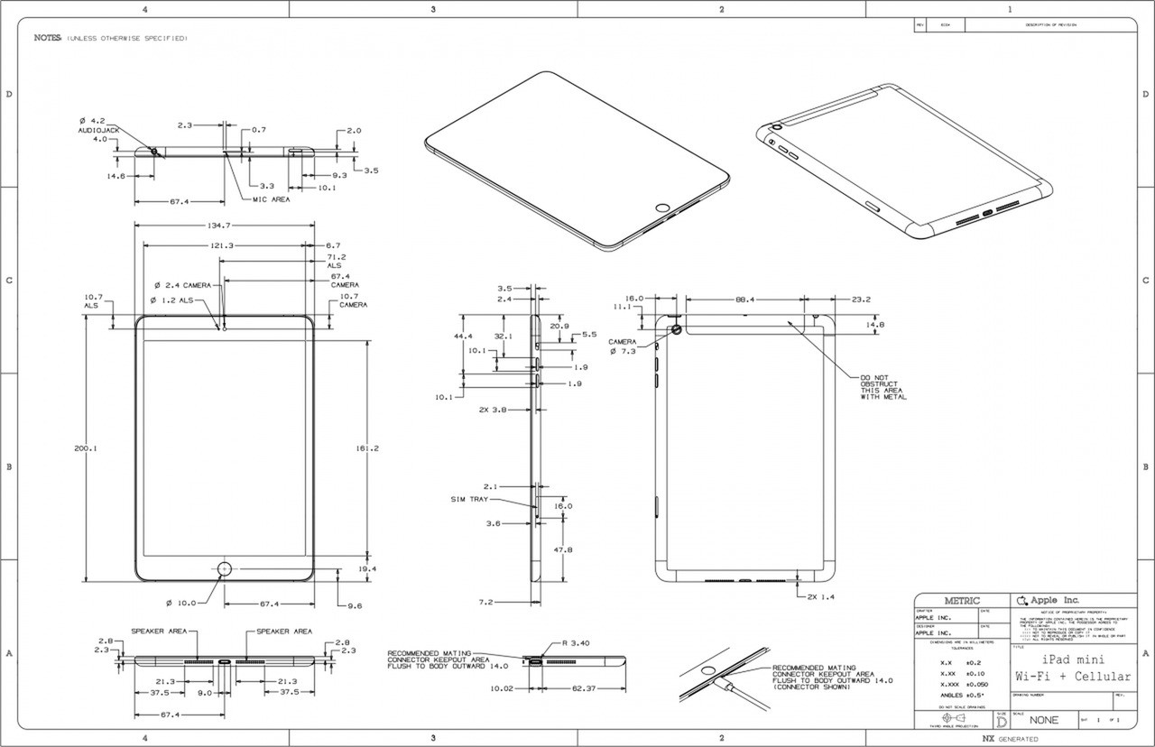 schematic apple  awesome wiring diagram image