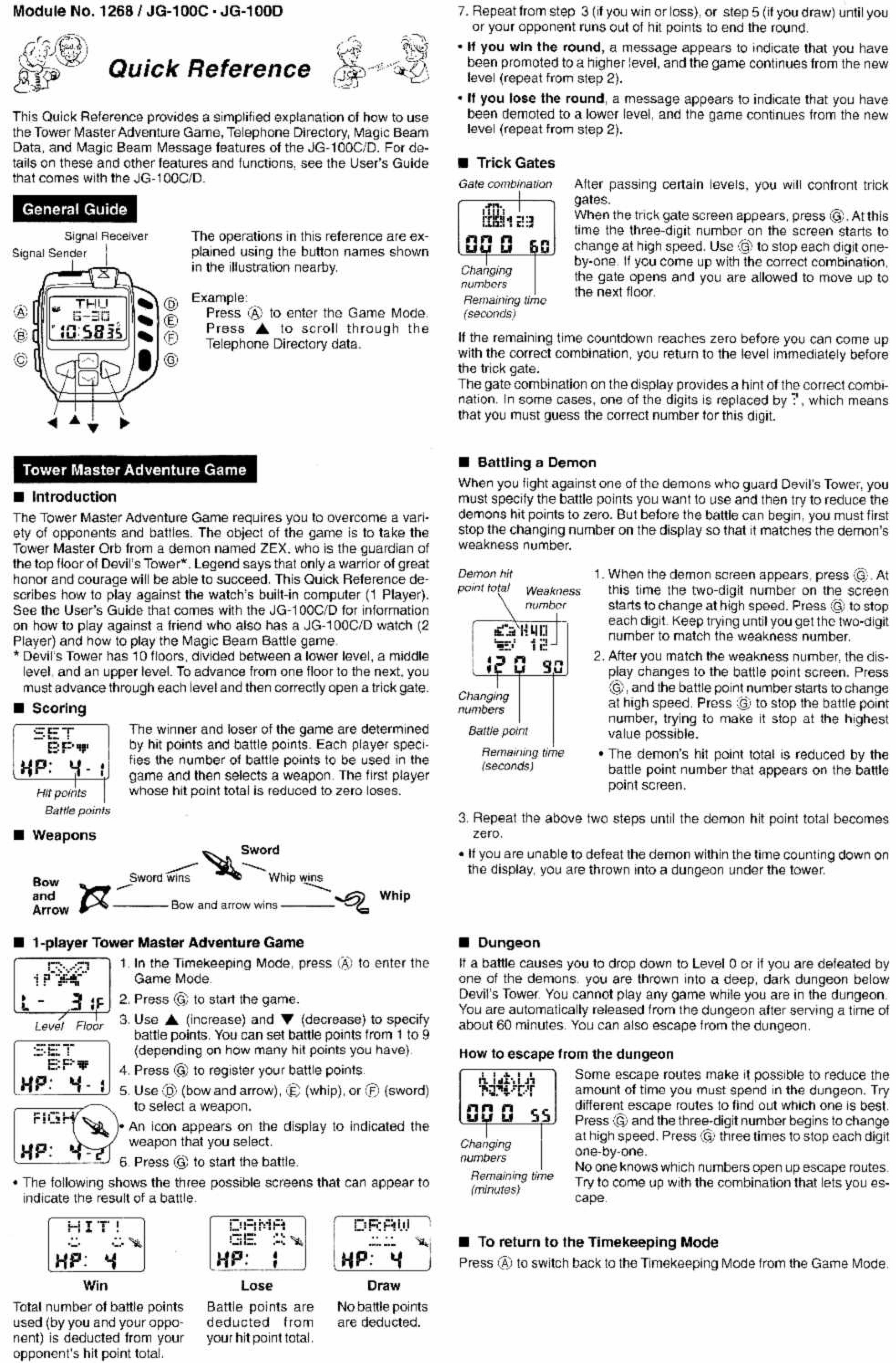 User Guide For Numbers user guide