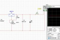 Schematic Diagram Of Zener Diode as A Regulator Inspirational Lm317 What Am I Missing for This to Work Zener Diode