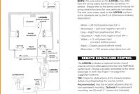 Scosche Loc2sl Best Of Scosche Wiring Diagrams