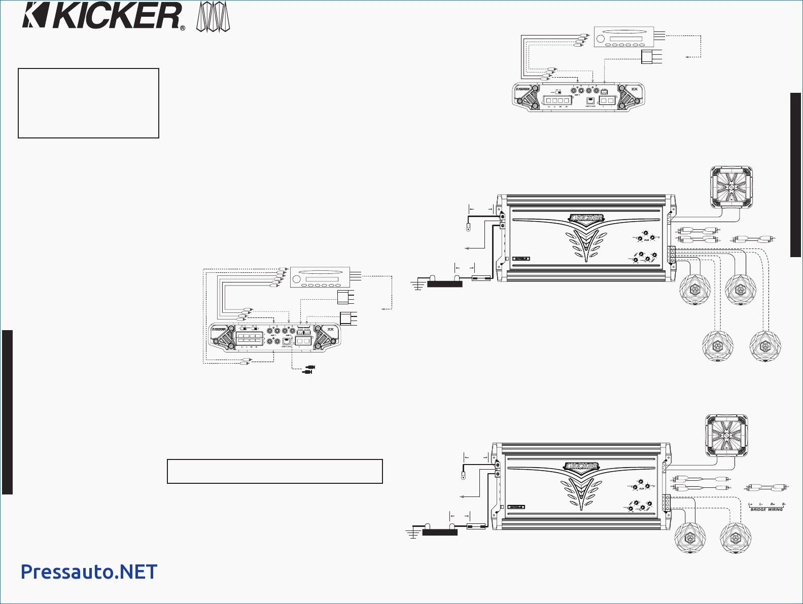 Kicker Solo Baric L5 12 Wiring Diagram Volovetsfo