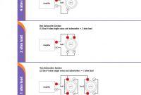Single Kicker L7 12 Wiring Diagram Best Of Kicker Pt250 Wiring Diagram