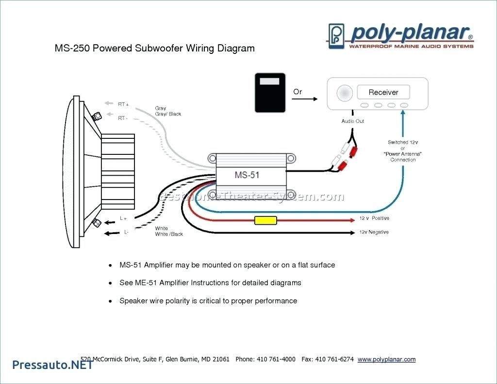 Kicker L5 12 Wiring Diagram 5ab69bd 1024x791 For