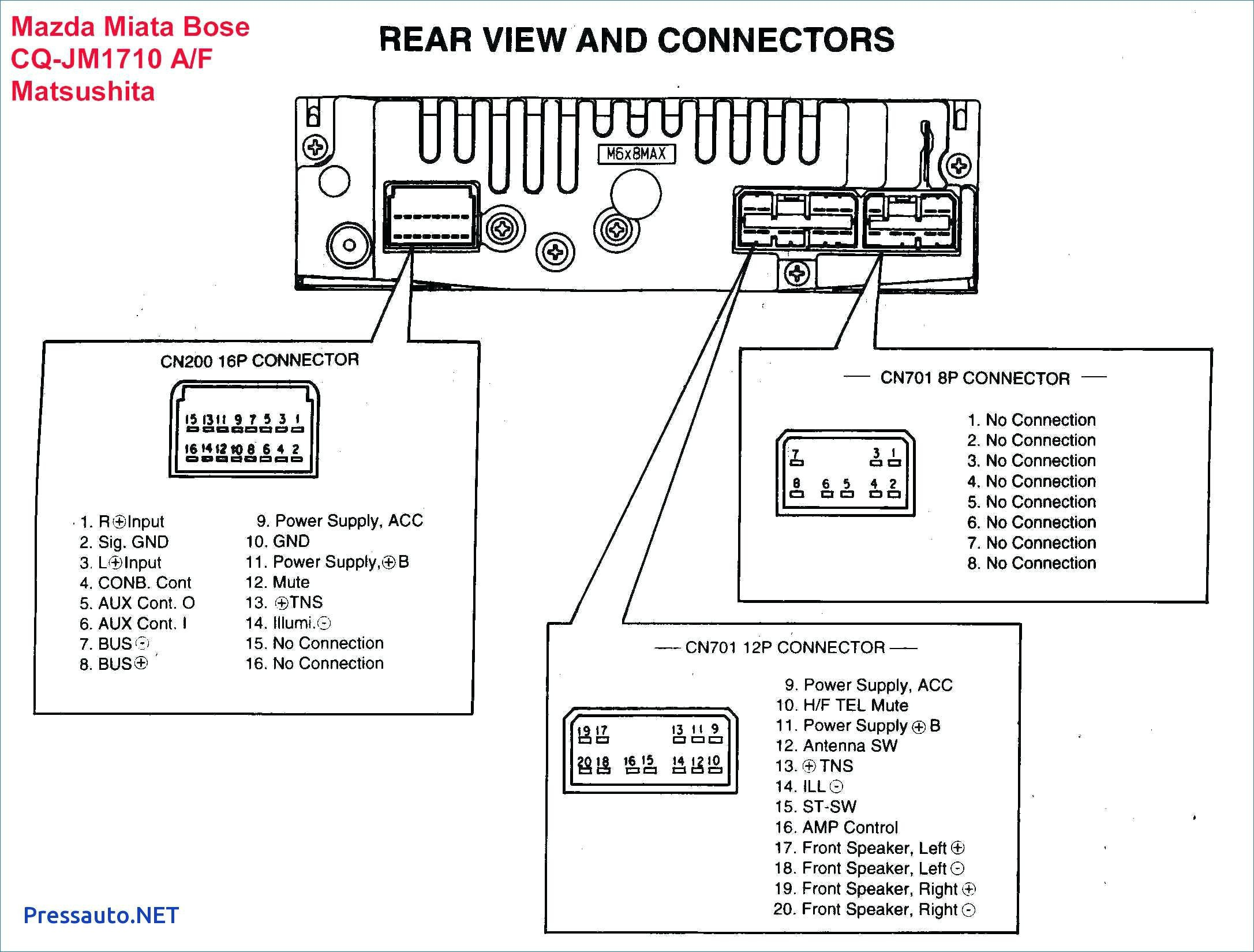 pyle and wiring diagram schema diagram database radio wiring harness diagram on nissan bose stereo wiring