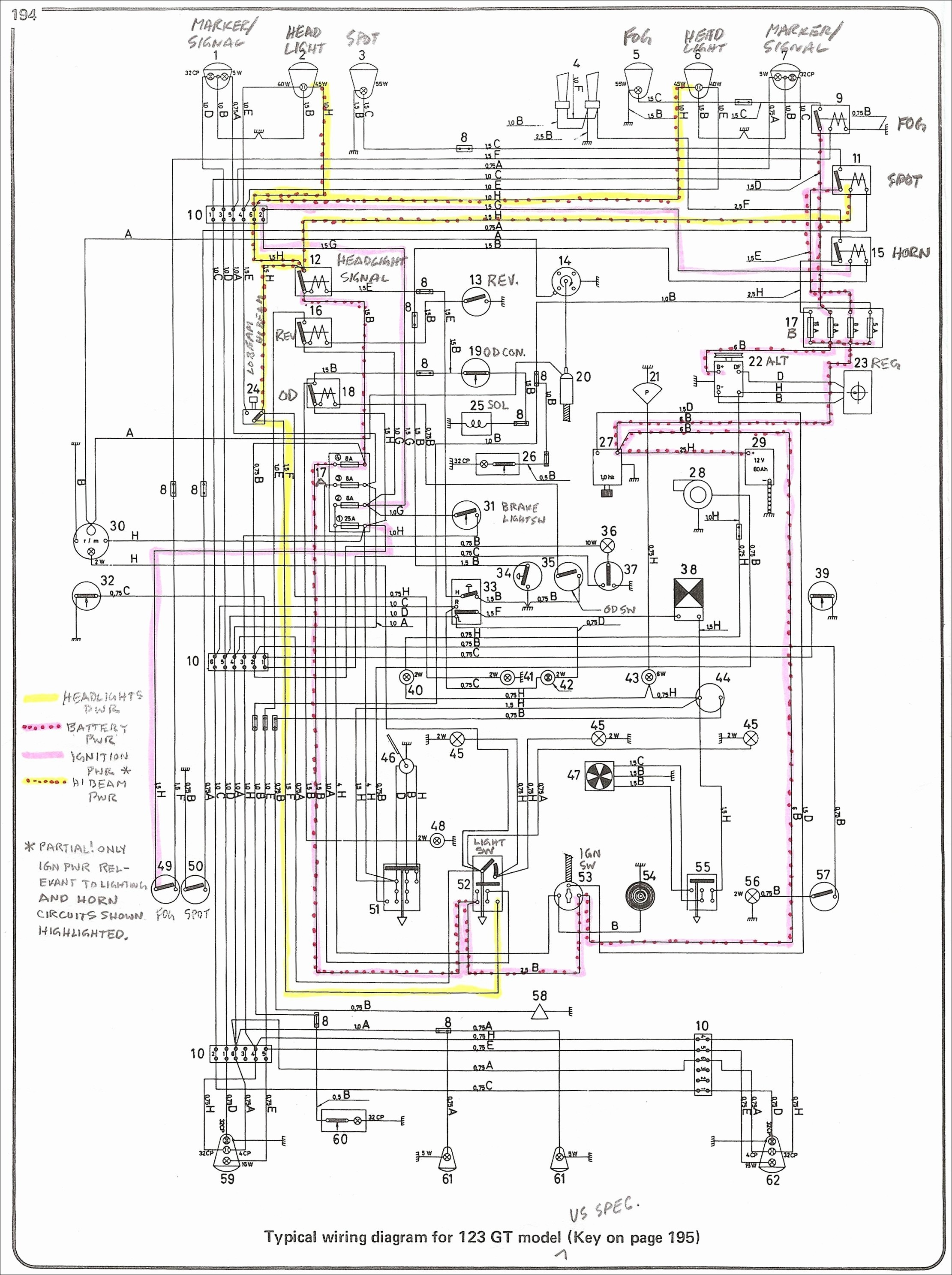 0 10 Volt Dimming Wiring Diagram Inspirational Wiring Diagram Light & Dimmer Switch Circuit
