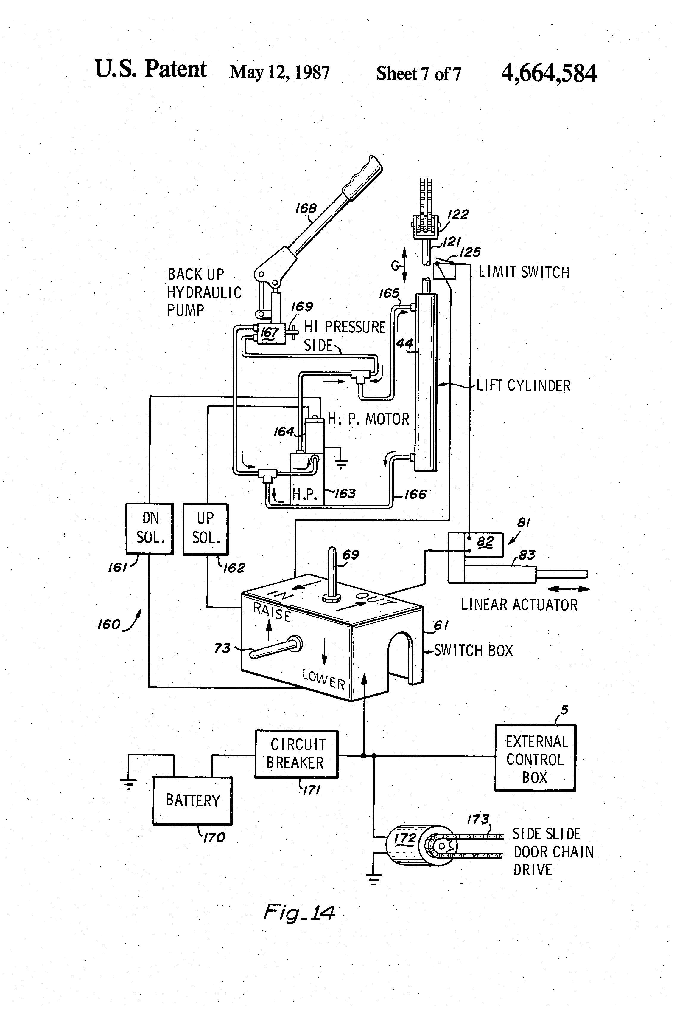 Automotive Lift Wiring Diagram Wiring Diagram Paper 3 Phase Car Hoist Wiring Diagram Car Hoist Wiring Diagram