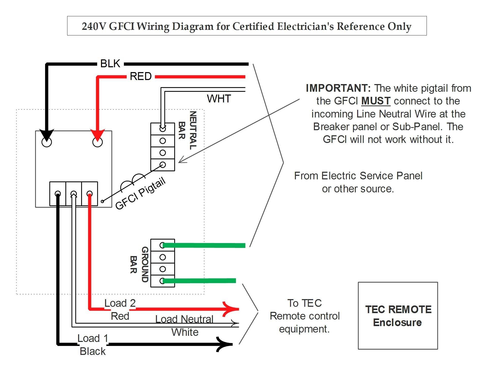 wiring a 240v schematic wiring diagram wiring 240v bas wiring diagram yer