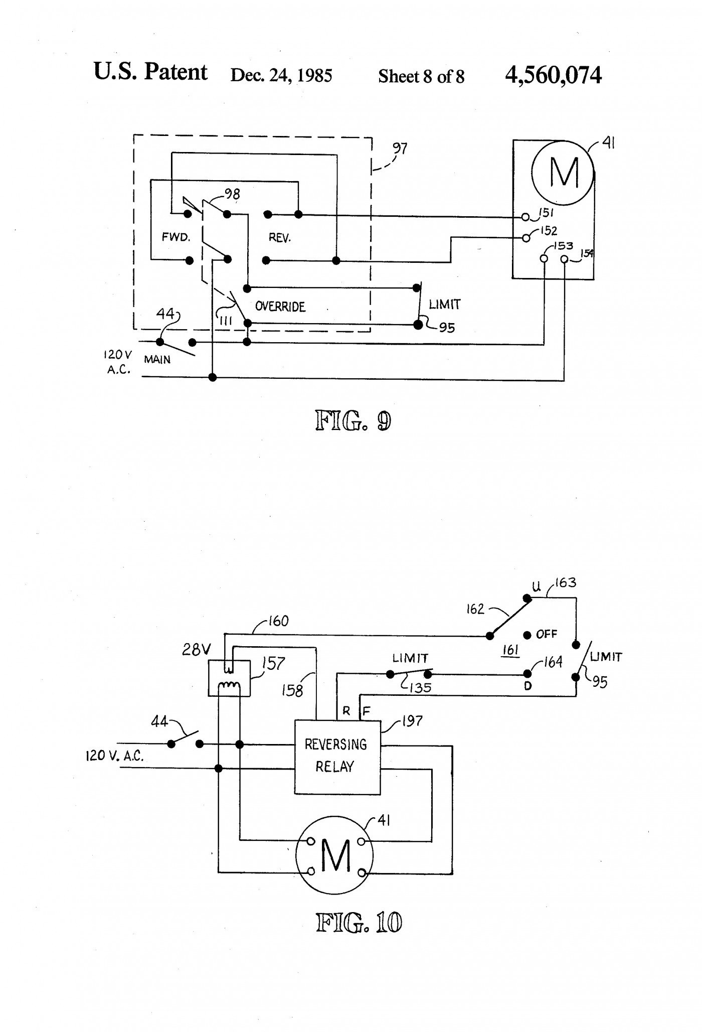 Wiring Diagram Easy Simple Routing Starter Relay Wiring Diagram Simple Wiring Schematics